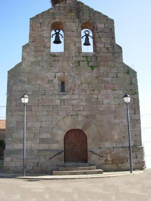 Iglesia_2