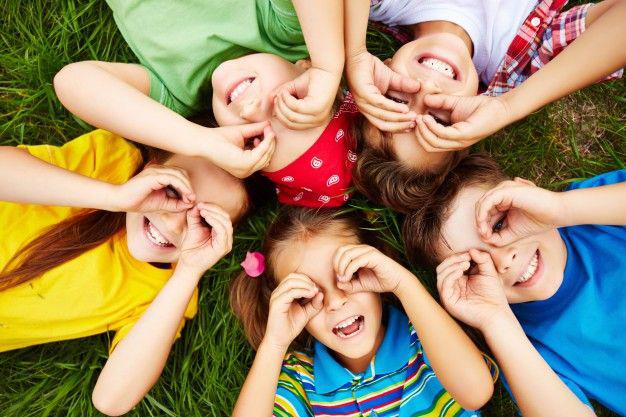 taller-infantil-verano-fuente-san-esteban