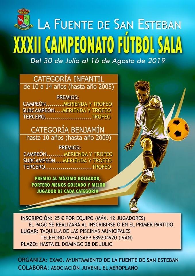 campeonato-futbol-sala-agosto