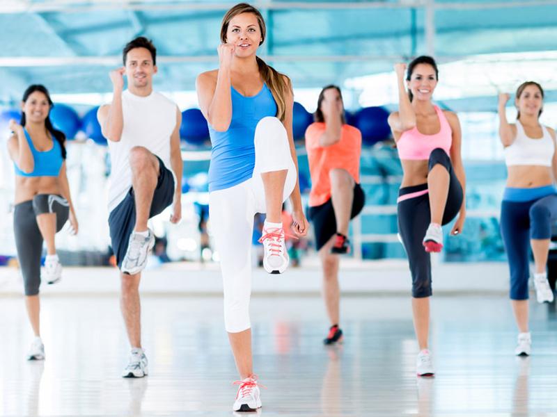 clases-de-aerobic