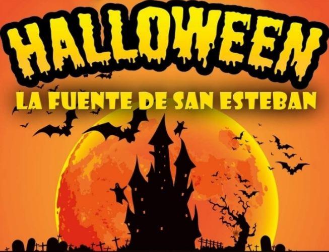 halloween-la-fuente-san-esteban