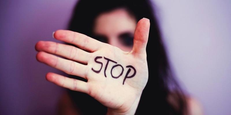 25 de noviembre: Día Internacional para la eliminación de la violencia hacia la mujer