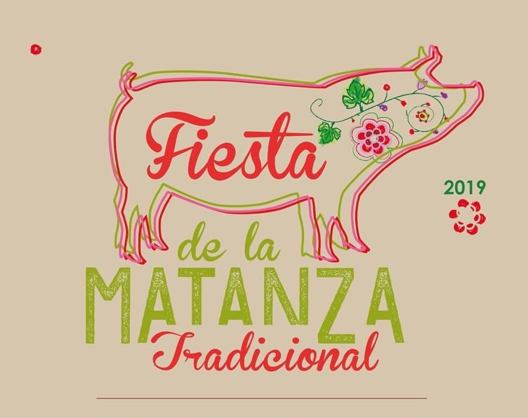 Fiesta de la Matanza Tradicional 2019