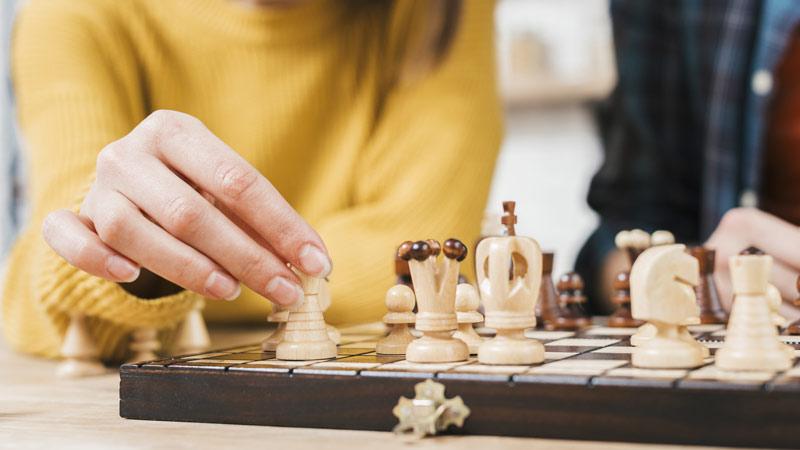 ajedrez-la-fuente-de-san-esteban